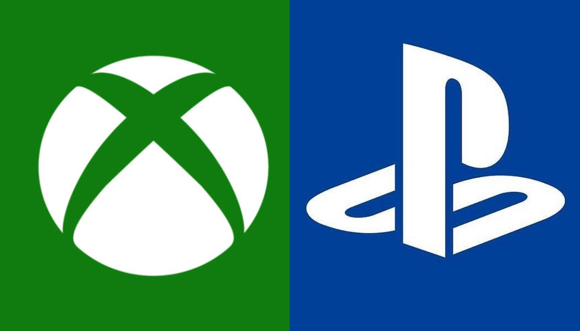 PlayStation comments on the introduction of Microsoft's cloud to its services