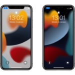 Download the official wallpapers from iOS 15