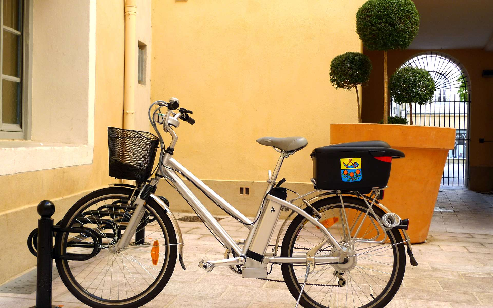 Video: how to choose an electric bike?
