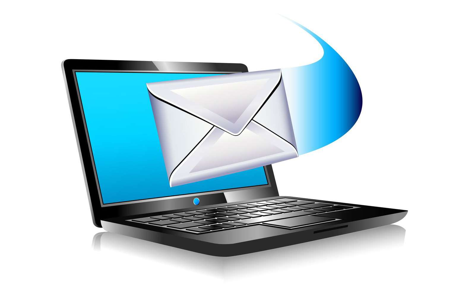 What are the best free email clients to manage your emails?