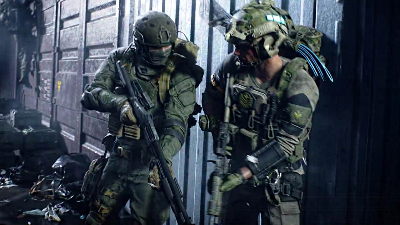 The Battlefield 2042 shows are just getting started. The guide tells about many presentations