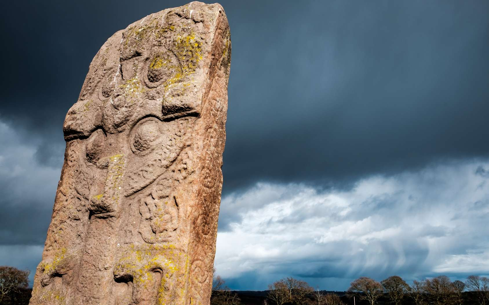 What is the difference between the Gauls and the Celts?
