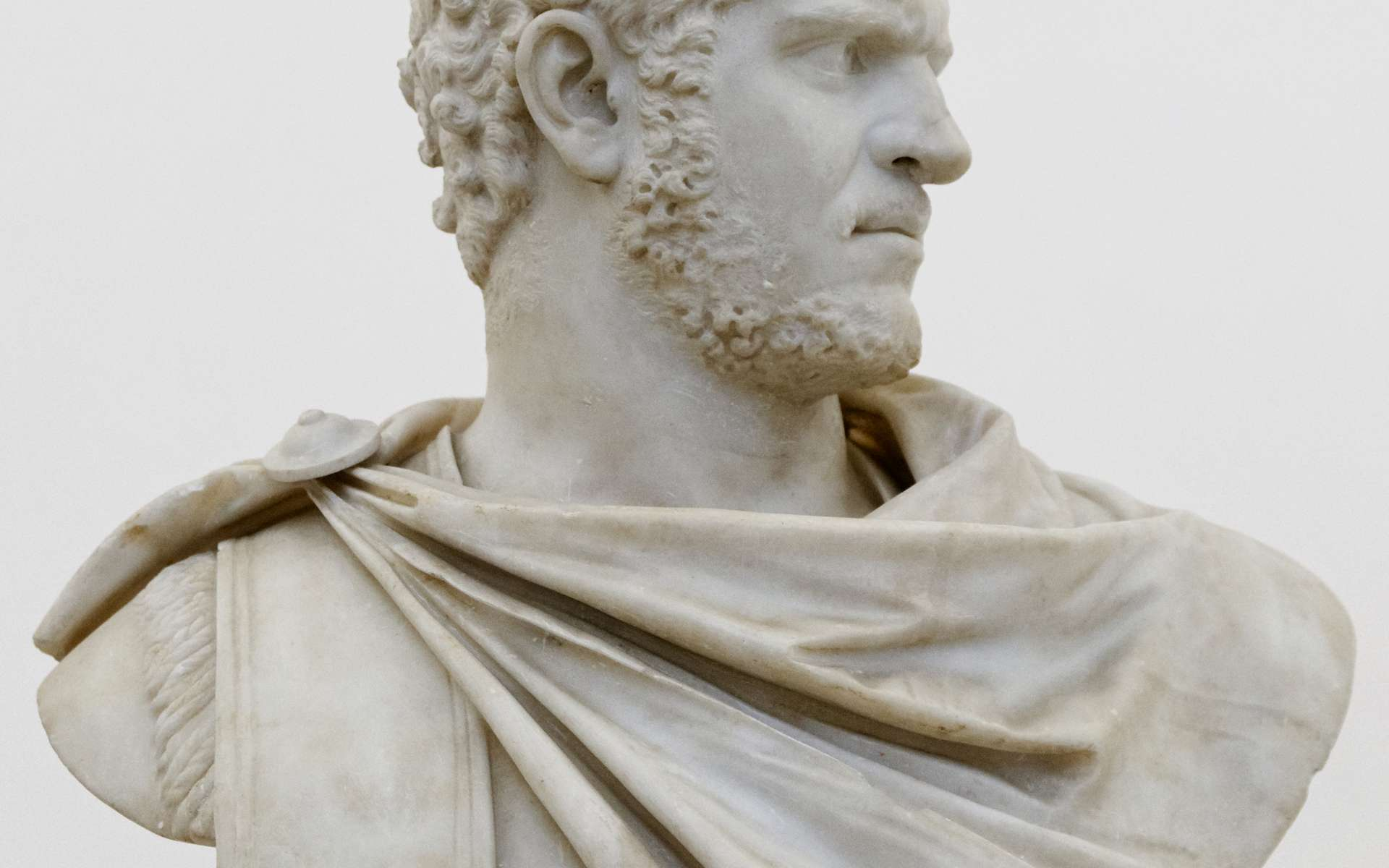 Edict of Caracalla: what is it?