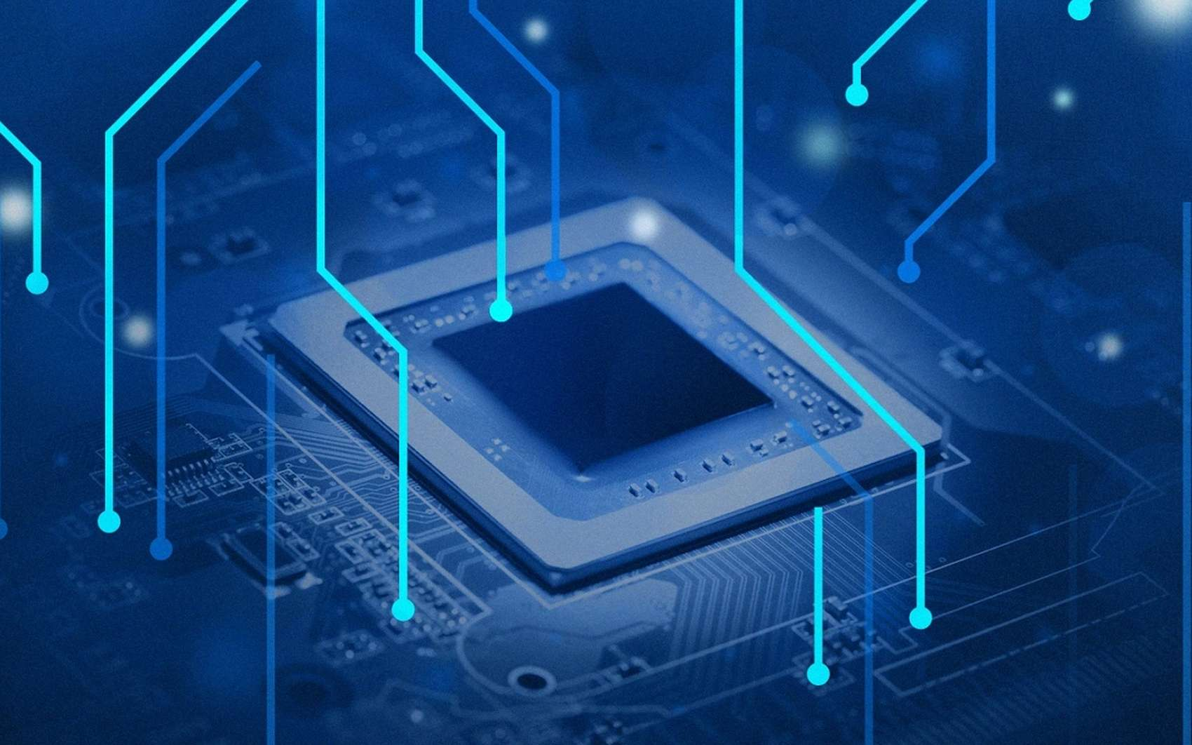 How to test the performance of your processor?