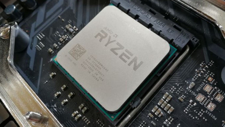 Even the latest gen Ryzen CPUs are crippled on Windows 11 in terms of L3 performance