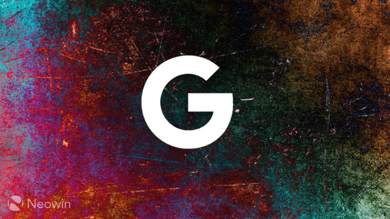 Google is doing away with the second-price auctioning mechanism on AdSense