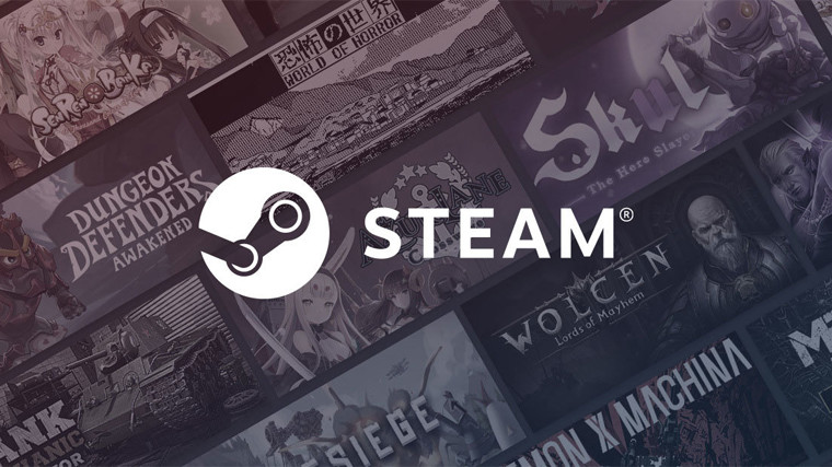Steam bans all games based on blockchain technology that allow exchange of NFTs