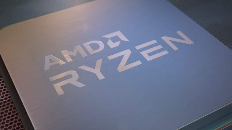 Windows 11 performance patch for AMD Ryzen CPUs reportedly rolling out next week