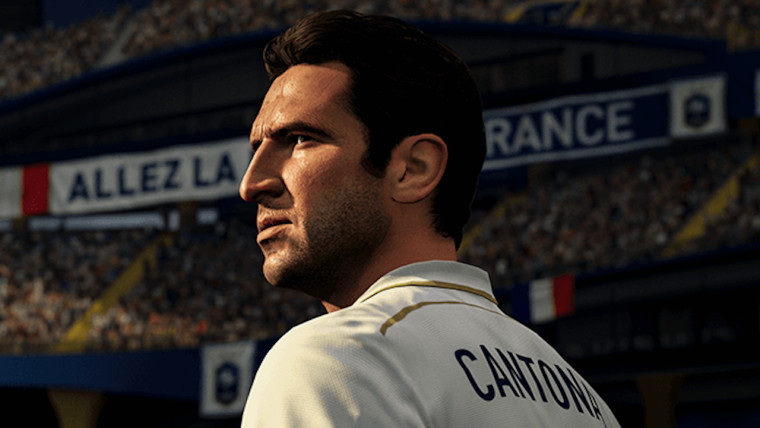 FIFA 22 and Judgment receive massive discounts in this week's Deals with Gold