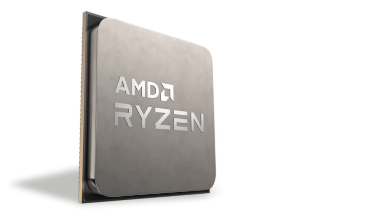 AIDA64 confirms Windows 11 performance patch for AMD's Ryzen L3 issue works like magic