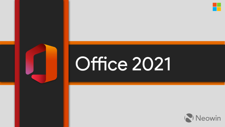 Microsoft Office 2021 starts at $149.99, offers new experience tailored to Windows 11
