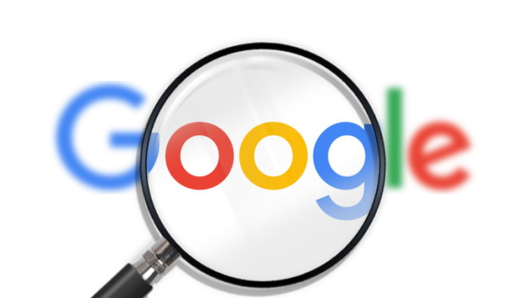 Here's what you need to know about FLoC: Google's alternative to individual tracking