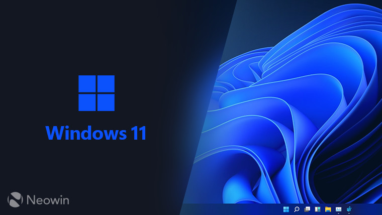 How to create a bootable Windows 11 installation disk
