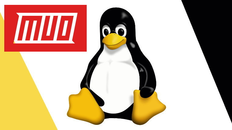 Download this free Linux Cheat Sheet Bundle by MakeUseOf
