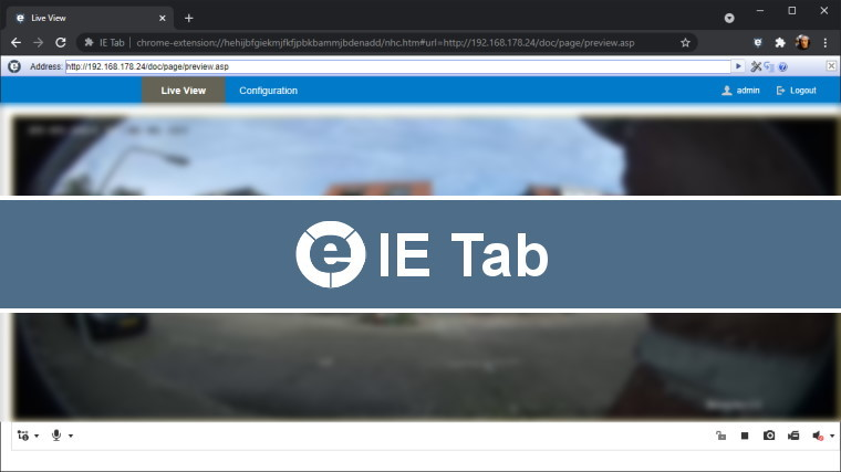 Here is how you can still use (proper) Internet Explorer in Windows 11