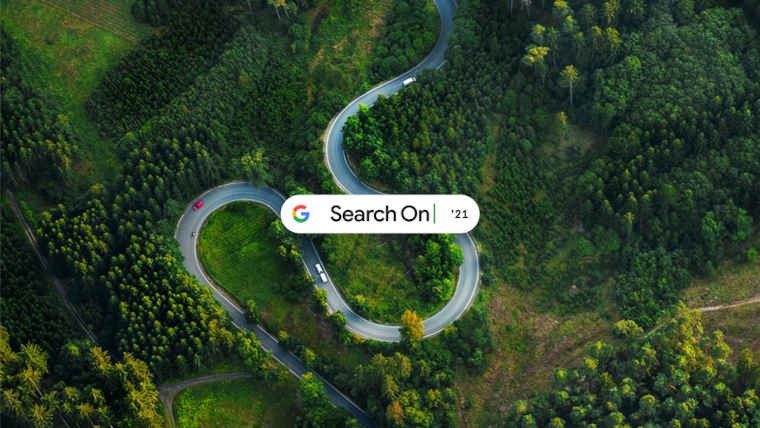 Google reveals new mapping tools to tackle climate change