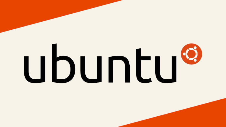 This is how you can add five more years of life to your Ubuntu LTS install