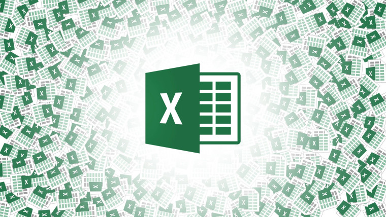 Get this full 2021 Essential Excel Wizard Bundle for under $12