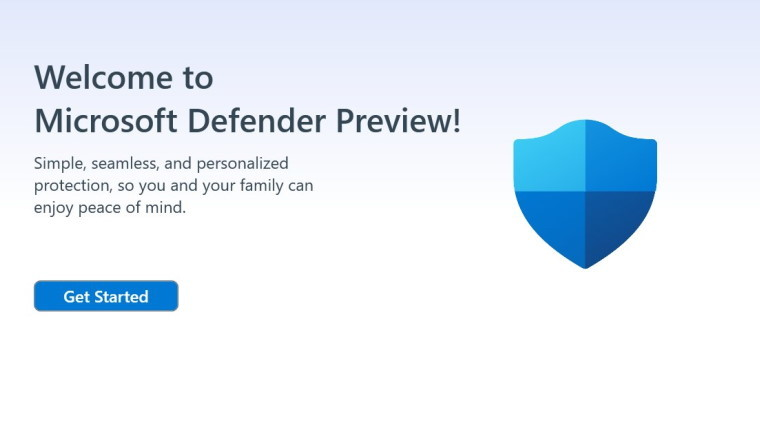 Windows 11 could be getting a new Microsoft Defender, suggests leak