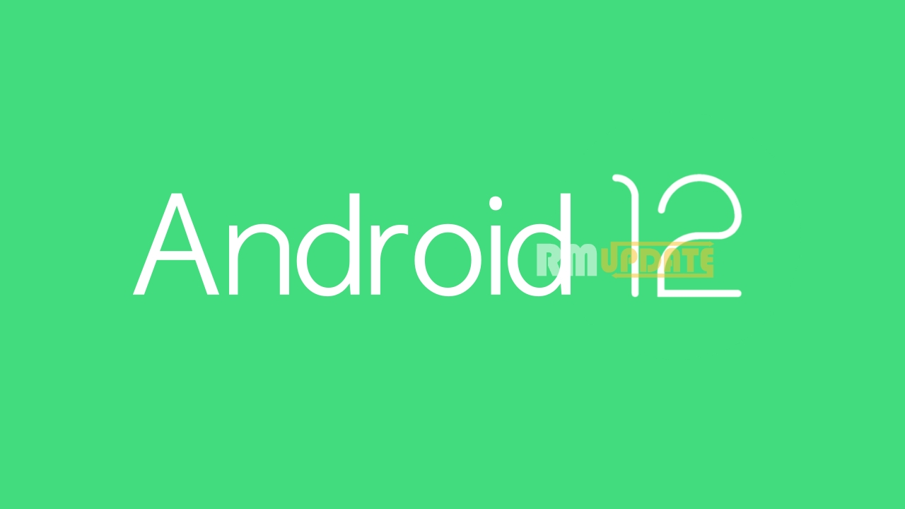Android 12 Beta:  How to Download and Install?
