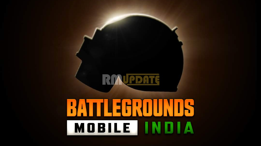 BGMI: How to change chat voice by in-game settings – Battlegrounds Mobile India