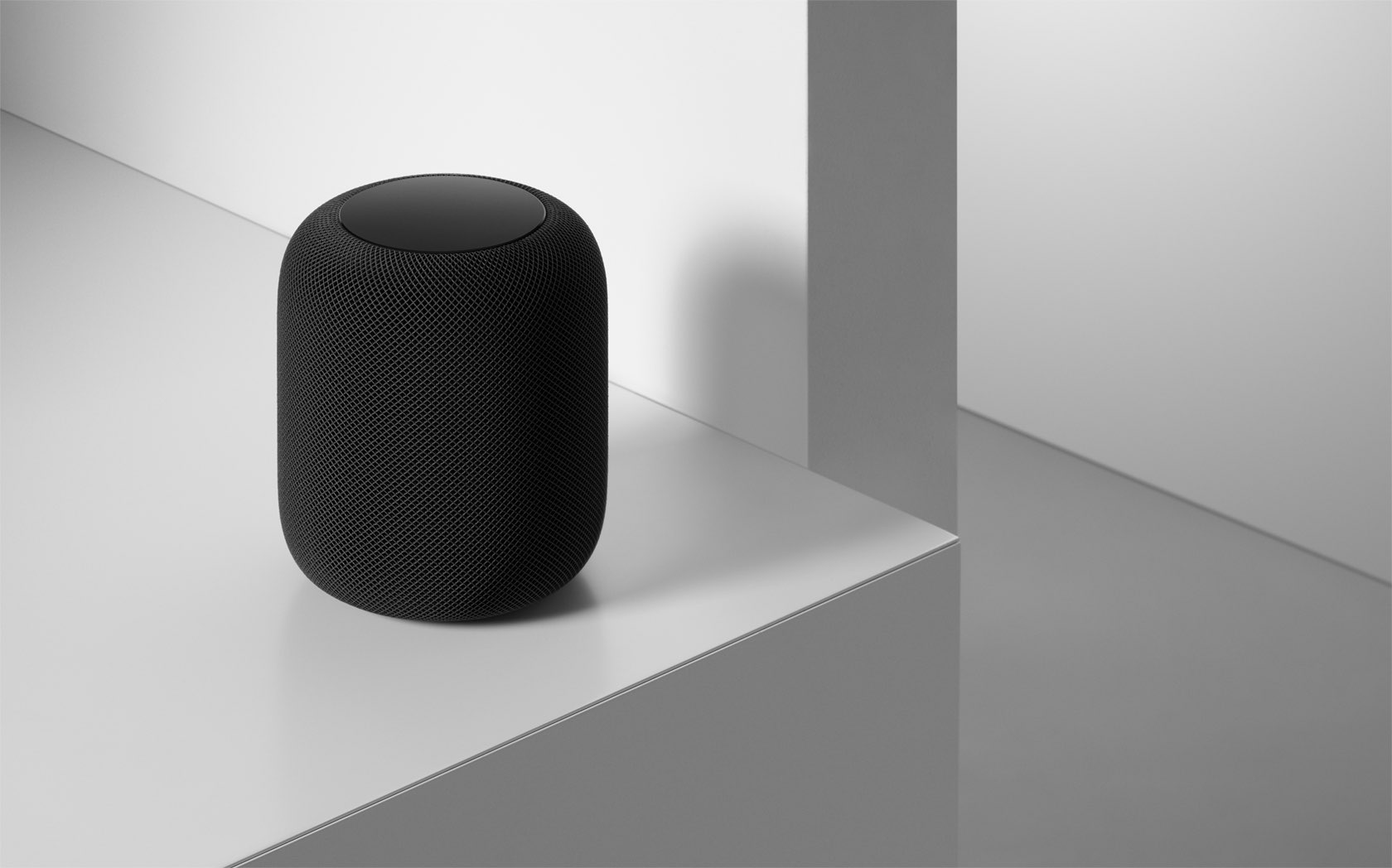 HomePod now does both spatial and lossless audio, HomePod mini limited to spatial audio