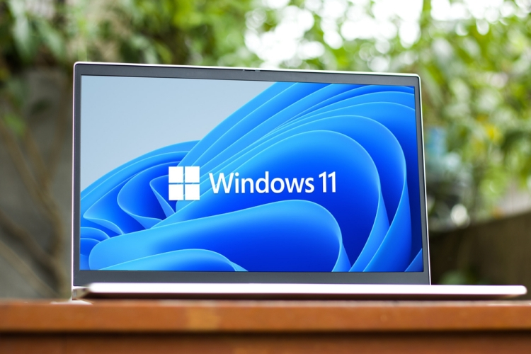 How to Speed Up Windows 11 and Improve Performance (2021)