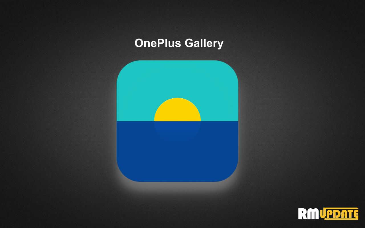 Get the new OnePlus Gallery v4.0.211 & v4.0.297 Update with OxygenOS 11 UI style