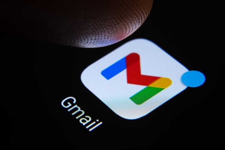 How to Create Folders and Labels in Gmail to Keep Your Inbox Organized