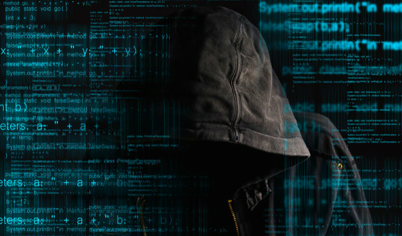 Police Seize $1.3 Million in Crypto From 'Prolific' Ransomware Gang That Attacked US Energy Companies