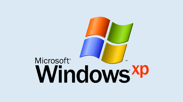 Remembering Windows XP on its 20th anniversary